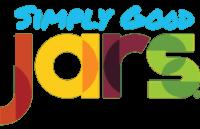 SGJ-Logo-800x800-768x768