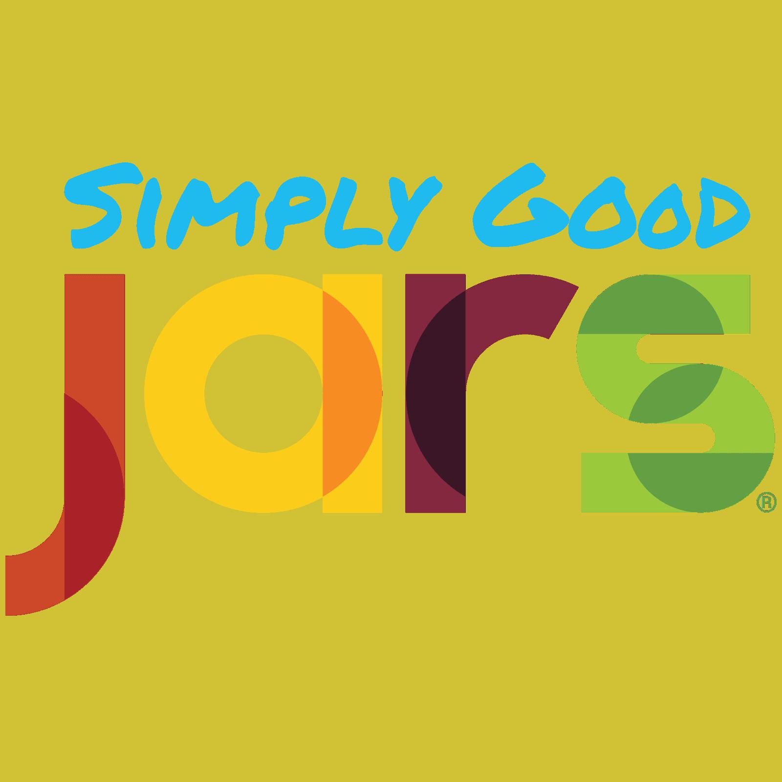 SGJ Logo 800x800