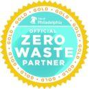 ZWL-PartnershipSeal-Gold