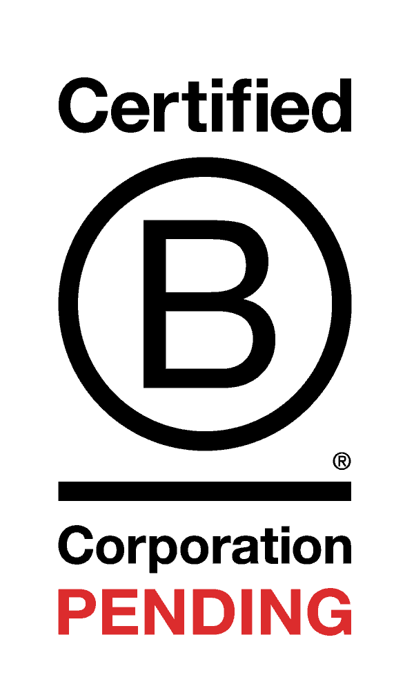 Certified_B_Corporation_PENDING-MED (1)
