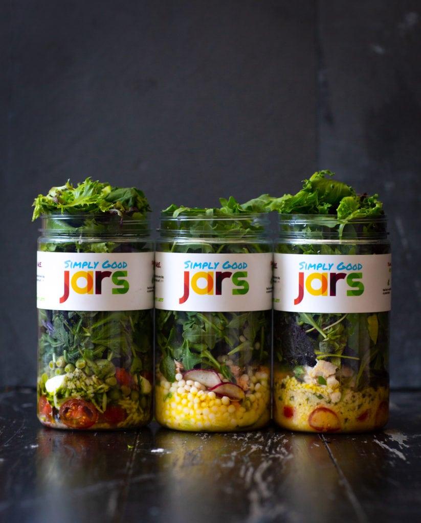 JarsSet1-6