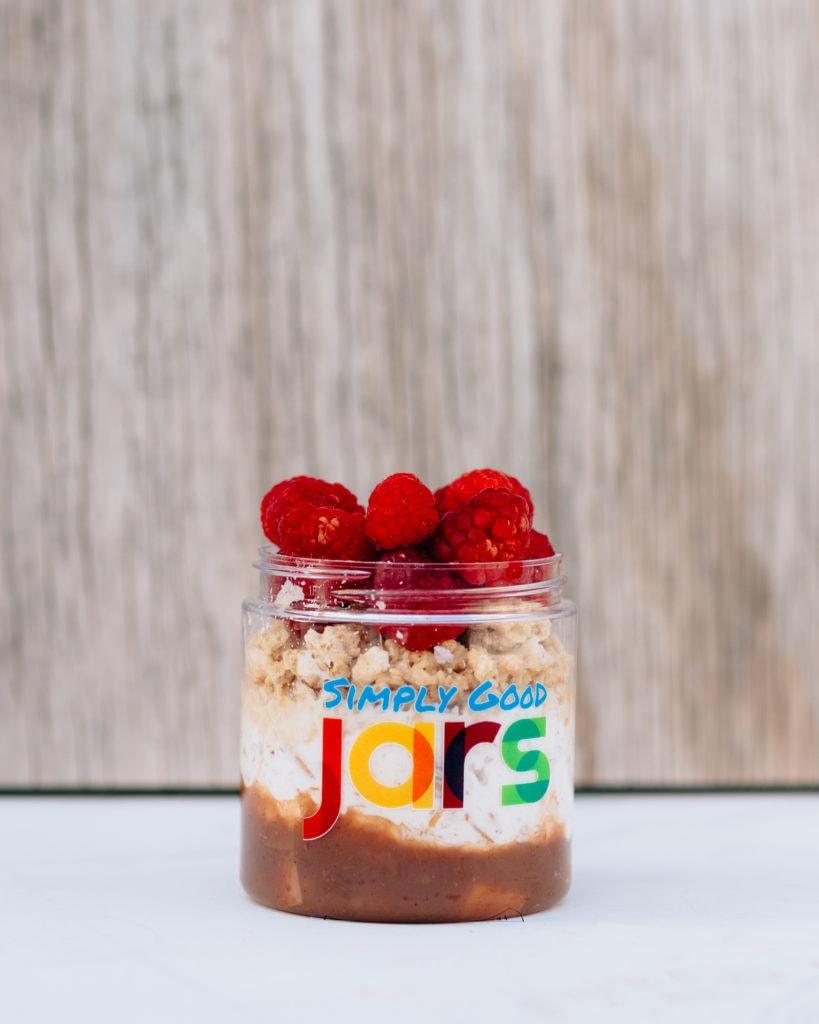 JarsSet2