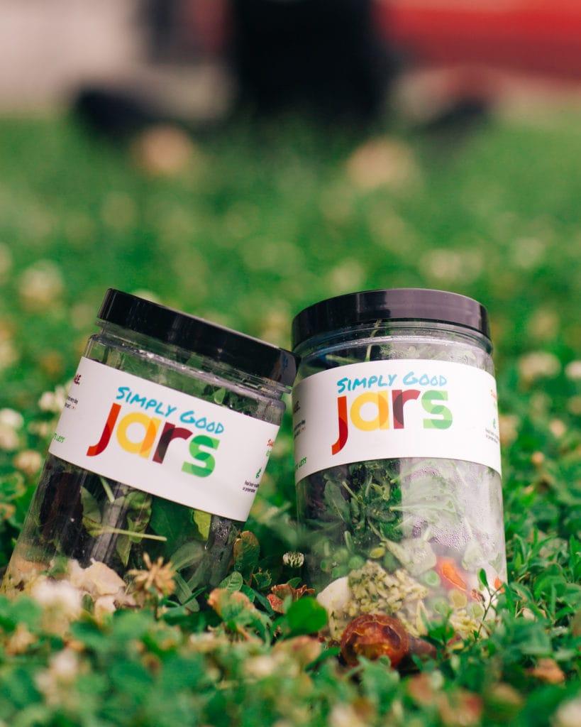 Jars_Lifestyle-6