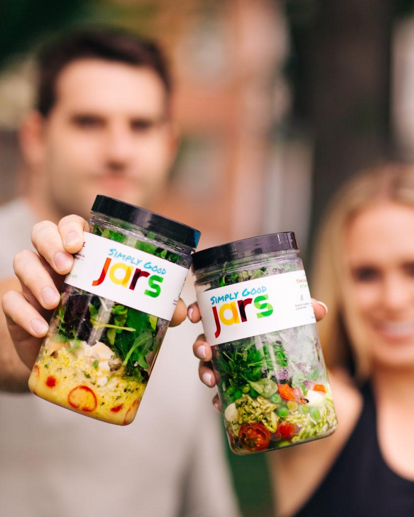 Jars_Lifestyle-9