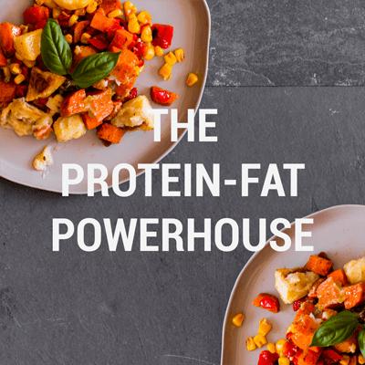 protein fat-1
