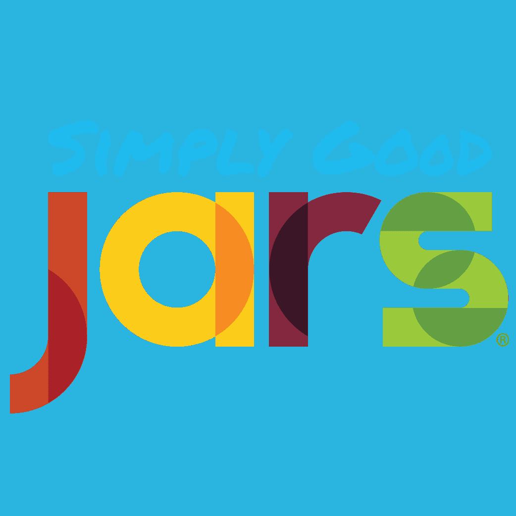SGJ Logo 250x250