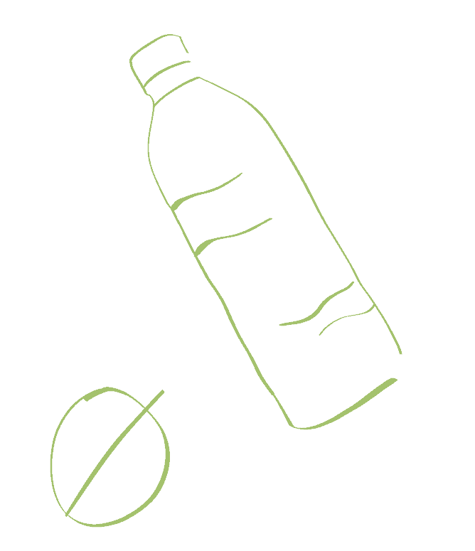 bottle-06