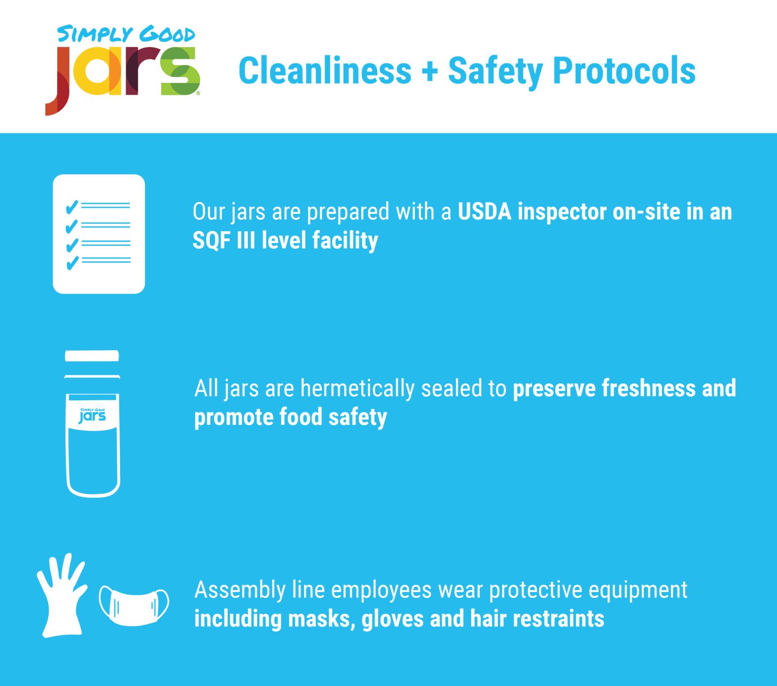 SGJ Health + Safety Standards-reduced