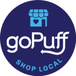 goPuff_local