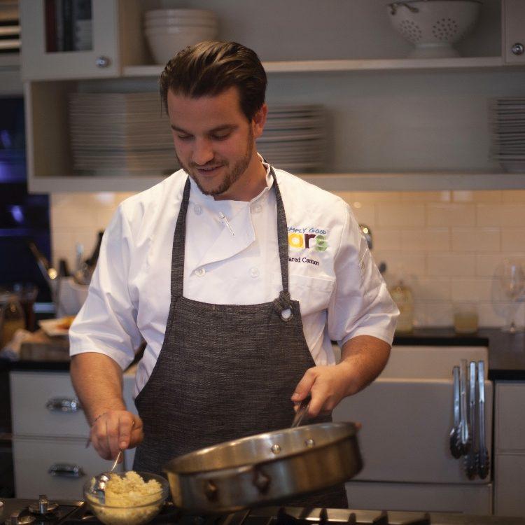 JC_Chef